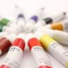 色彩検定の独学のポイント