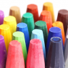 色彩検定の難易度と合格率