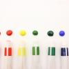 色彩検定の就職先
