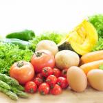 食や料理に関する資格