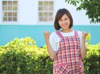 保育士の実技試験の攻略ポイント