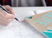 保育士試験に独学で合格するためのポイント4つ