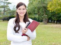 保育士資格を学校に通って取得するメリット・デメリット