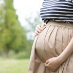 妊婦におすすめの資格