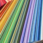 色彩検定とカラーコーディネーターの違い