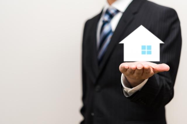就職や転職のときにアピールできる「宅建士」